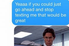 Texts From Your Ex: The Best Instagram Account You Don't Want To Be A Part Of