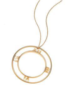 10 Best Tiffany Atlas images in 2014   Jewelry, Jewels, Tiffany jewelry