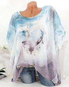 Fein Lila Kleid Strickkleid Vintage Xs S M Strick Tunika H Granny London Fashion 80´s Kleidung & Accessoires