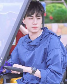 Annoying Pictures, China Movie, A Love So Beautiful, Ulzzang Korea, Daddy Long, Cute Actors, Chinese Boy, Asian Actors, Asian Boys