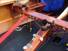 Wayfarer for sale UK, Wayfarer boats for sale, Wayfarer used boat sales, Wayfarer Sailing Dinghies For Sale Ruby Tuesday 8177 Porter Mk 1 Wo...