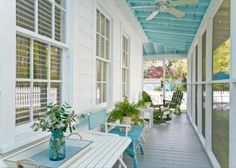 Tybee Island, GA United States - Enlisted Men's Mess Hall c 1929    Its for rent @ Mermaid Cottages, LLC