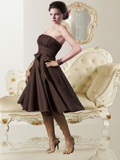 Shop Wedding Dress-USA-Wedding Dresses Shop Online Bridesmaid Shops Rutledge - weddingforlove.com