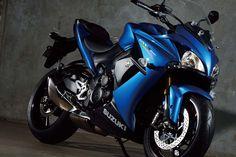 093014-2015-suzuki-GSX-S1000FAL6_Action_10.jpg (1024×682)