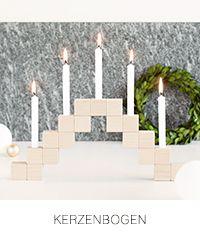http://bildschoenes.blogspot.de/2016/12/wuerfel-kerzenbogen.html