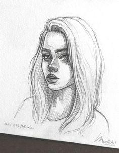 My Sketchbook Art I Drawing Girls I Leuk dromerig portret Schets van een meisje dat ik teken ., art face sketch My Sketchbook Art I Drawing Girls I Leuk dromerig portret Schets van een meisje dat ik teken . Sketch Faces, Girl Drawing Sketches, Face Sketch, Cool Art Drawings, Pencil Art Drawings, Horse Drawings, Sketches Of Girls Faces, Animal Drawings, Sketch Art