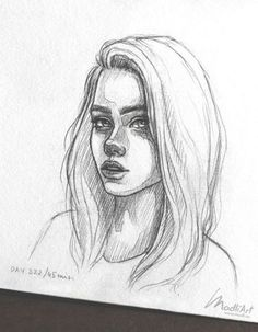 My Sketchbook Art I Drawing Girls I Leuk dromerig portret Schets van een meisje dat ik teken ., art face sketch My Sketchbook Art I Drawing Girls I Leuk dromerig portret Schets van een meisje dat ik teken . Sketch Faces, Girl Drawing Sketches, Face Sketch, Cool Art Drawings, Pencil Art Drawings, Horse Drawings, Sketches Of Girls Faces, Male Drawing, Drawing Art