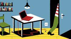 Ein Mythos des Internetzeitalters besagt: Wenn ein neuer Onlineservice gut und cool ist, dann kommen die Menschen in Scharen und nutzen ihn. Einfach so... Unser neuer Trend offline nimmt das unter die Lupe:  http://trendreport.betterplace-lab.org/trend/offline