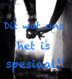 Afrikaanse Quotes, Losing Someone, Marriage Tips, Love Notes, Romantic Quotes, Cute Quotes, Qoutes, Love You, Wisdom