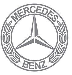 Artikel-Übersicht zu Mercedes-Benz: mit Fotos, Broschüren, Prospekten, technischen Daten zu Mercedes-Benz Oldtimer- und Youngtimer-Fahrzeugen, aktuellen Marktbewertungen und vielem mehr.