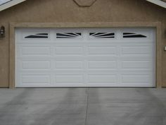 Timonium Garage Door & Opener Repair provides a wide range of garage doors services in Timonium and the surrounding area in Maryland, covering residential, industrial and commercial garage doors repair and garage doors installation. Garage Door Opener Installation, Garage Door Opener Repair, Commercial Garage Doors, Outdoor Decor, Maryland, Industrial, Yard, Home, Range