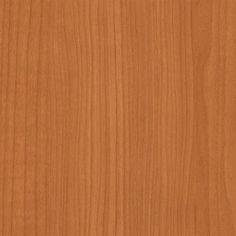 3M Di-Noc Wood Grain - WG 836