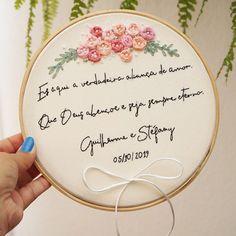 Hand Embroidery Stitches, Love Is Sweet, Wedding, Design, Romantic Wedding Decor, Wedding Wishes, Wedding Things, Hand Embroidery Art, Embroidery Ideas