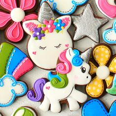 194 Best New Cookie Cutters Images In 2019 Cookie Cutters
