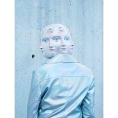 Witnessed the crystal faces of @heidi_337 at the Art Book Fair @momaps1@printedmatterinc  #heidilee#nyabf#nyartbookfair#printedmatter#artbookfair#artbookfair2017 #patrickrafanan #soybaby #photographer #fashionphotographer #newyork #newyorkphotographer #nyphotographer #photography #streetphotography #queens #nyc #futuristicfashion #art #hat #fashion #design #style #manhattanmadhatter  #swarovski #echohat #streetstyle #newyorker