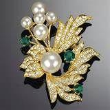 Retro Gran: Jackie Kennedy's Jewelry
