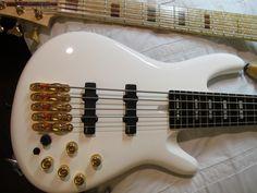yamaha nathan east signature bass - Google Search Yamaha Bass, Music Instruments, Guitar, Google Search, Musical Instruments, Guitars