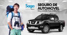 Grupo Saga