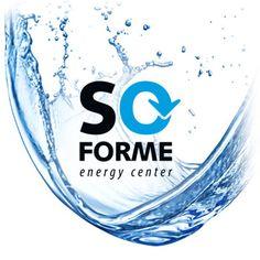 So-Forme, le réseau national d'aquabiking dont nous sommes Centre Agréé : http://www.so-forme.com