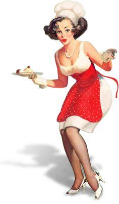 Cakey Sue's Cupcake Emporium