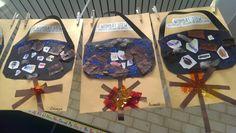 Wombat stew Animal Activities, Animal Crafts, Literacy Activities, Aboriginal Education, Aboriginal Culture, Australia Animals, Australia Day, Wombat Stew, Teaching Schools
