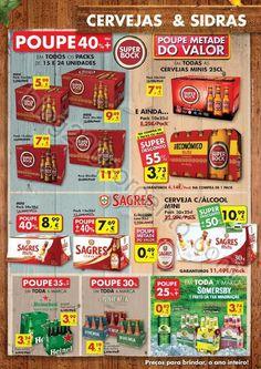 Antevisão Folheto PINGO DOCE Promoções de 16 a 22 agosto - http://parapoupar.com/antevisao-folheto-pingo-doce-promocoes-de-16-a-22-agosto/
