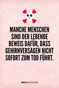 44 cool sayings you just have to know! - 44 cool sayings that will make you smile Informations About 44 coole Sprüche, die du einfach kennen - Prayer And Fasting, Retro Humor, Make You Smile, Pain Relief, Funny Images, Sarcasm, Best Quotes, Quotations, Texts