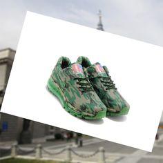 reputable site c3011 32e66 Nike Air Max Excellerate 2 Camo Pack NOS Calzado Running Hombre Gris Verde  Marr n PXRCx Online No es caro Espa a