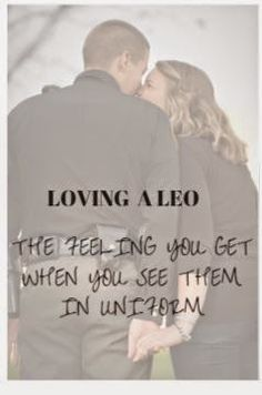 Loving A LEO he's so handsome! Police Girlfriend, Police Wife Life, Girlfriend Quotes, Wife Quotes, Police Family, Correctional Officer Wife, Police Officer Wife, Military Wife, Love My Man