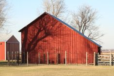 How to Build Cheap Horse Barns