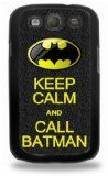 Keep Calm Call Batman Samsung Galaxy S3 Case - Hard Plastic Cell Phone Case - http://www.psbeyond.com/view/keep-calm-call-batman-samsung-galaxy-s3-case-hard-plastic-cell-phone-case - http://ecx.images-amazon.com/images/I/51z8HjsUtqL._SL160_.jpg