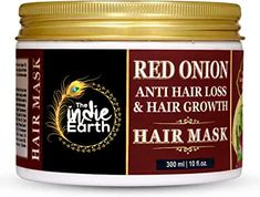 Amazon.com : extreme hair growth Chemo Hair Loss, Anti Hair Loss, Extreme Hair Growth, Body Care, Amazon, Braids, Exercise, Products, Bang Braids