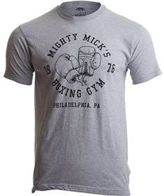 c409e9bd8e1 17 Best T-Shirts Only Serious Martial Arts   MMA Fans Would Wear!