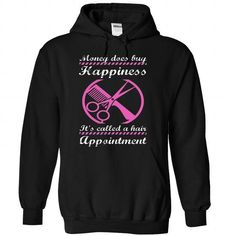 Best Hair Stylist T-Shirts, Hoodies, Sweatshirts, Tee Shirts (39.99$ ==► Shopping Now!)