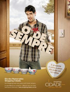 http://www.publiminas.com/2011/05/solution-cria-campanha-integrada-para-dia-dos-namorados-shopping-cidade/