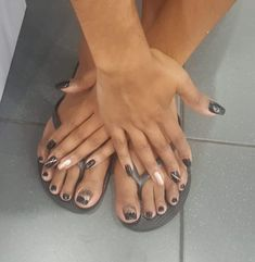 Pedicures, Shout Out, Fun Nails, Nailart, Book, Pedicure, Books, Book Illustrations, Libros