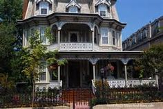 front porch ideas victorian style pic 7 www front porch ideas and more ...