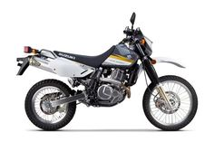 Looking for a gift? Start here 👉  Suzuki DR650 M7 Slip-On System (1998-2017) http://www.langston-motorsports.com/products/suzuki-dr650-m2-exhaust-two-brothers-racing?utm_campaign=crowdfire&utm_content=crowdfire&utm_medium=social&utm_source=pinterest