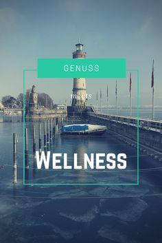 Wellness Romantik im Wellnesshotel am Bodensee http://www.wellspa-portal.de/wellness-romantik-am-bodensee/