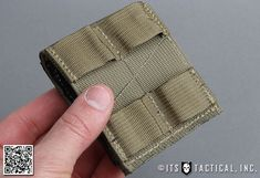 Diy Molle Pouches, Tactical Pouches, Tactical Gear, Tactical Equipment, Molle Backpack, Packers, Edc Belt, Battle Belt, Backpacks