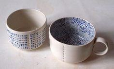 Český rýžový porcelán