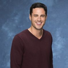 As If The Bachelorette Wasn't Already Going To Be A Hot Mess, Here Are Some Of The Weirdest Contestants
