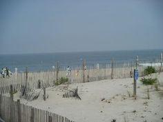Seaside Park - New Jersey