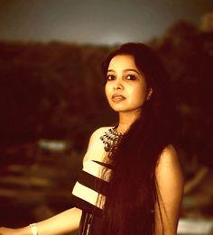 Debut Author #Amisha Sethi's Spiritual Dramedy Opens Pre Orders #'Online'
