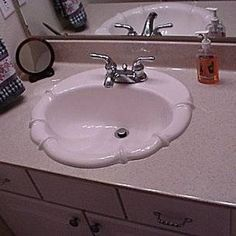 Nice How To Cut Cultured Marble Countertops