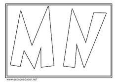 Triangle, Professor, Pasta, Graphing Activities, College Tips, Murals, Alphabet, Secondary School, 3 Year Olds