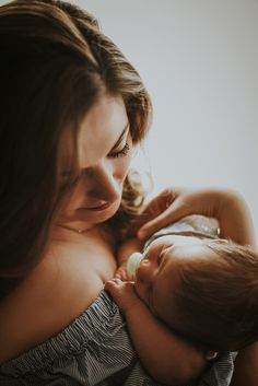 Lookslikefilm, motherhood