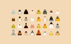 All Birds - tori no iro by birnimal on DeviantArt Wallpaper Maker, Bird Wallpaper, Screen Wallpaper, All Birds, Love Birds, Bird Illustration, Unique Image, Painting & Drawing, Art Projects