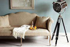 Best 57 Best Blue Brown Beige Living Rooms Images Beige 400 x 300