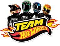 Hot Wheels Toy Cars - Car Racing Games & Videos - Kids Cars & Trucks | Hot Wheels